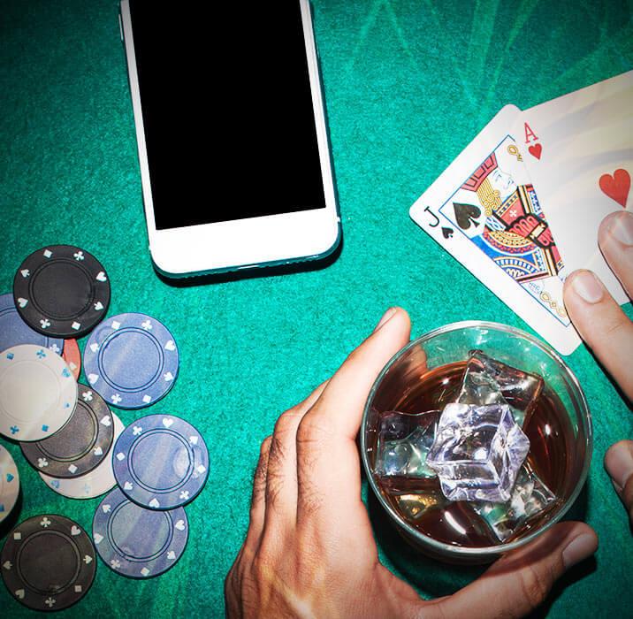zabav-sa-doma-v-kasine