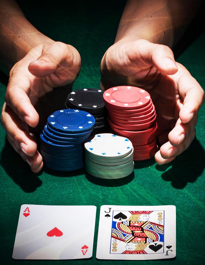 vyhra-s-kasina-dievca-s-peniazmi